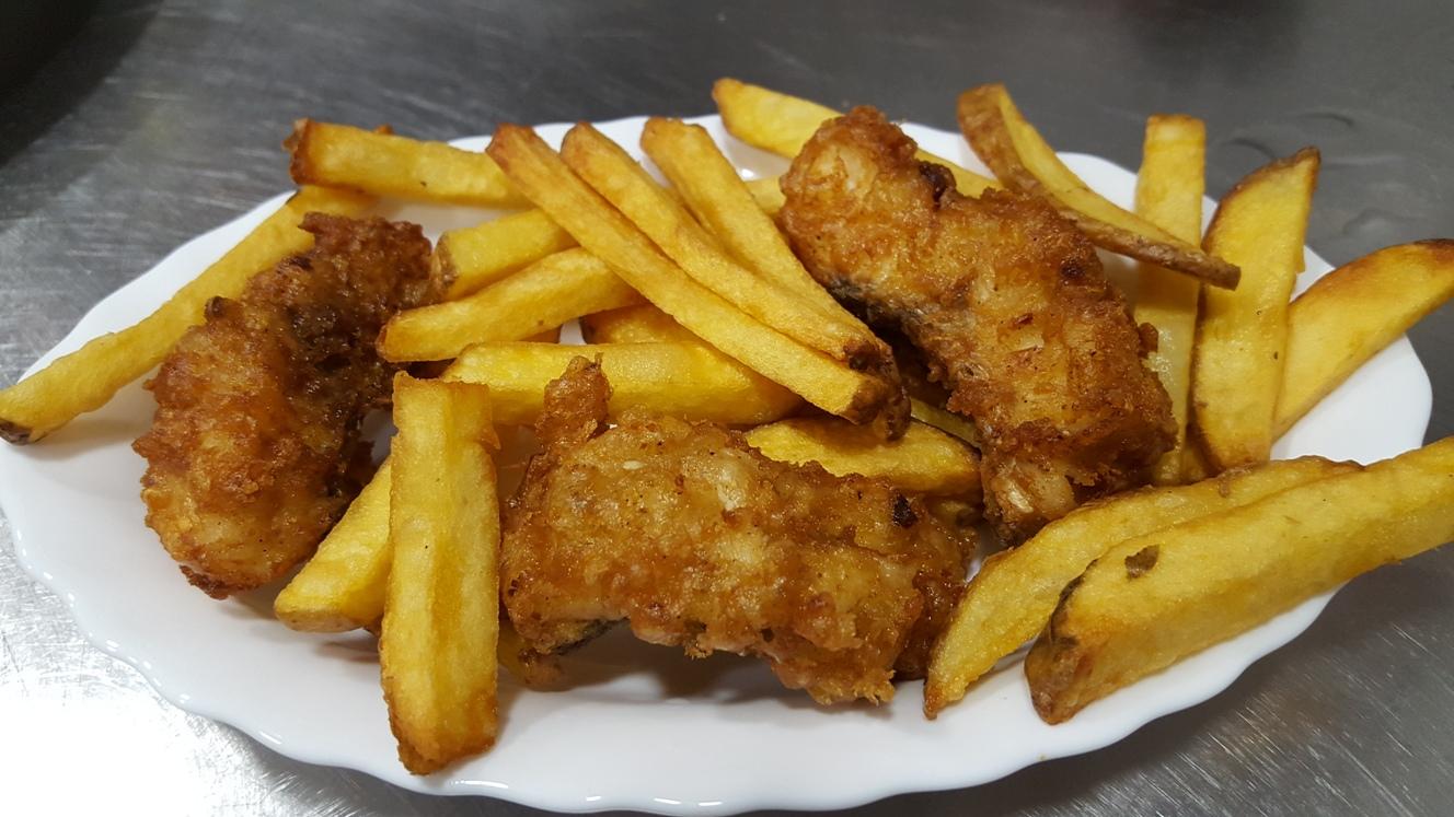 Fish-n-Chips-Tempura-3-Copy